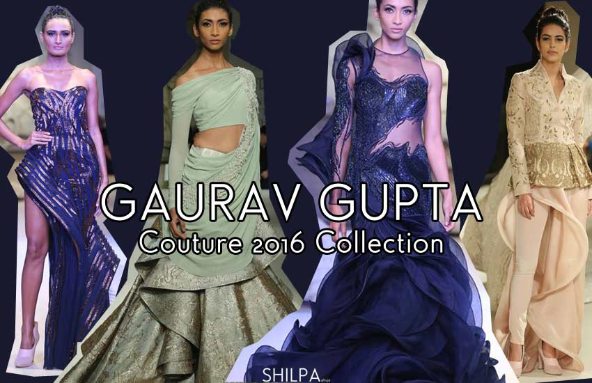gaurav-gupta-india-couture-week-collection-2016-dresses-best-indowestern-gowns-lehengas