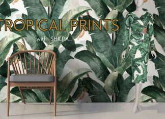 how-to-wear-latest-fashion-trends-2016-tropical-prints