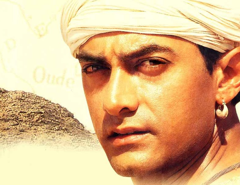 indian-bollywood-movie-actor-amir-khan-movie-lagaan-sports-bollywood-movie