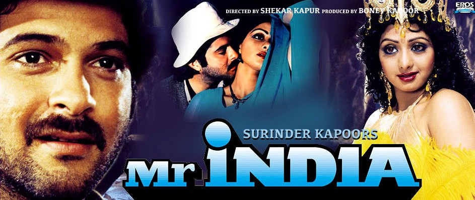 indian-bollywood-movie-actor-anil-kapoor-actress-sridevi--mr.india-fashion