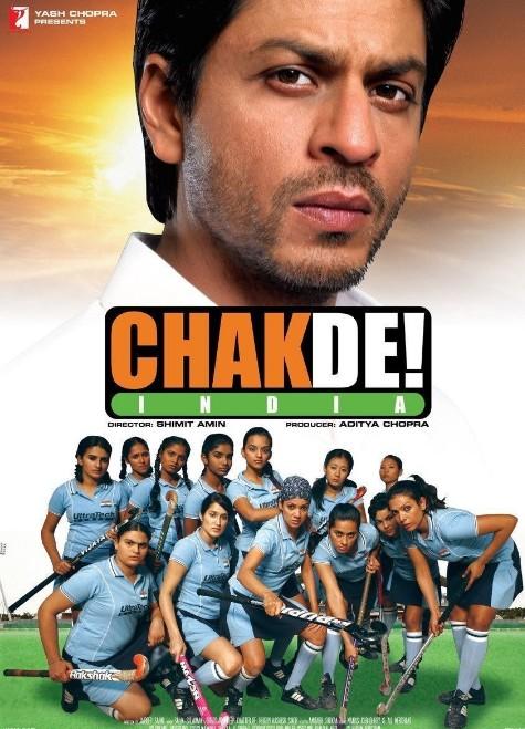indian-bollywood-movie-celebs-shahrukh-khan-movie-chak-de-india-sports-movie-independance-day-movie