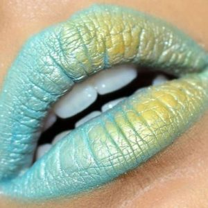lipstick colors-pastel lips-latest lipstick shades