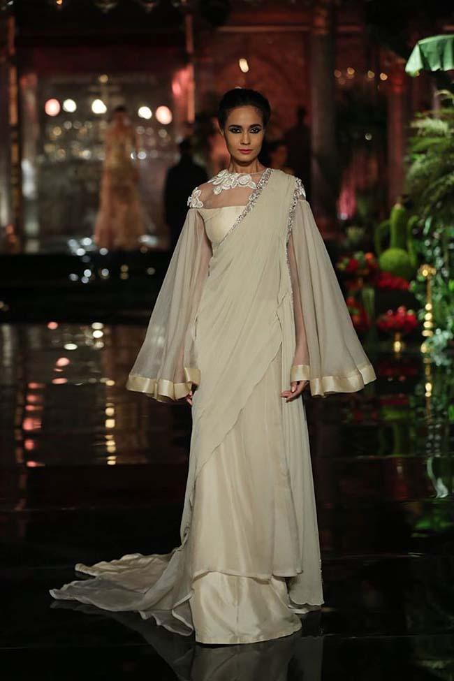 manish-malhotra-couture-collection-2016 (15)-brown-sherwani