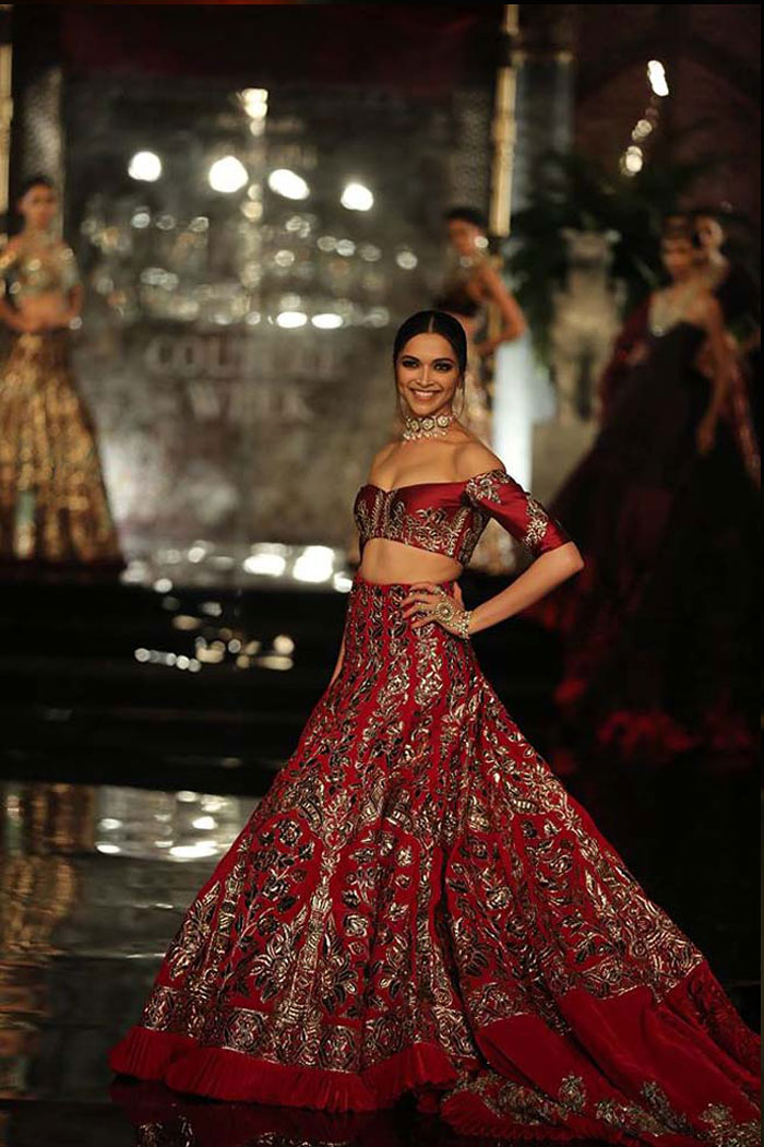 manish-malhotra-couture-collection-2016-deepika-padukone-showstopper-icw