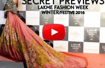 manish-malhotra-lakme-fashion-week-winter-festive-2016-model-fittings-previews