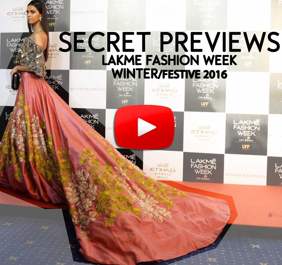 manish-malhotra-lakme-fashion-week-winter-festive-2016-model-fittings-previews