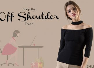 off-shoulder-online-shopping-ideas-india-rupees-tops