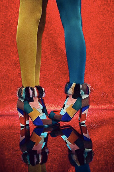 patchwork-shoes-instagram-pointed-heels-latest-2016