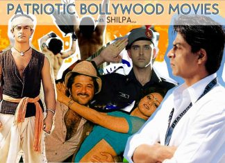 patriotic-bollywood-movies-indian-best-popular-most-chak-de-list-lagaan-swades