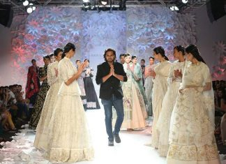 rahul-mishra-collection-2016-couture-dresses-icw16-models-finale-indian-designer(2)