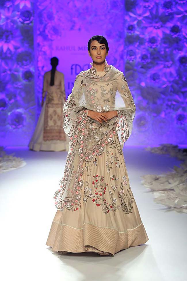 rahul-mishra-designer-collection-2016-couture-dresses-cream-embroidery-lehenga-icw16 (11)