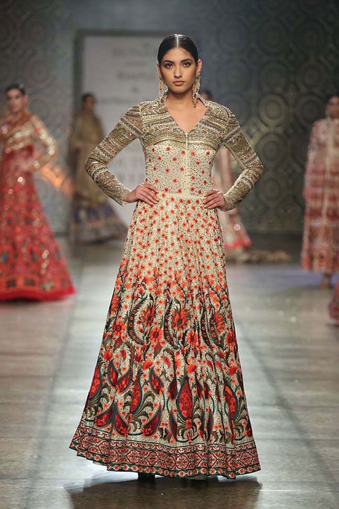 rimple-harpreet-narula-couture-winter-2016-collection-icw-16