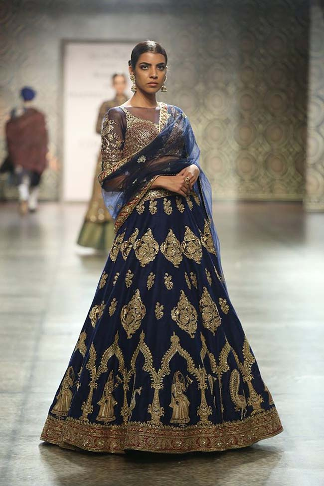 rimple-harpreet-narula-couture-winter-2016-collection-navy-blue-sequin-lehenga- (6)