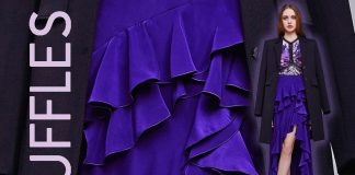 ruffles-ruffle-dress-runway-trends-collection-how-to-ideas-