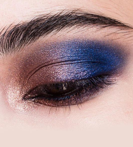 smudgy-eye-navy-brat-eye-shadow-sephora-rebeleyes-trending-at-sephora-1