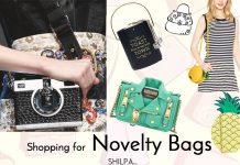 trendy-handbags-fashion-unusual-statement-latest-novelty-bags-2016-bags-bag-unique