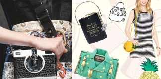 trendy-handbags-fashion-unusual-statement-latest-novelty-bags-2016-bags-bag-unique