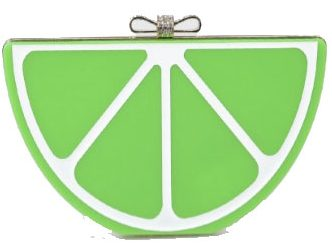 unique-vintage-designer-handbags-green-lime