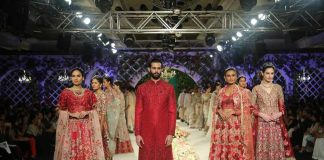 varun-bahl-India-Couture-Week-2016-designer-collection