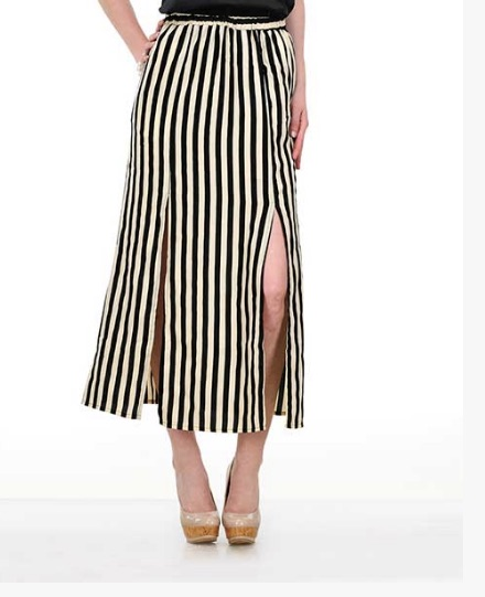 yepme-long-off-white-black-online-shopping-india-ruppes-top-budget-stripes