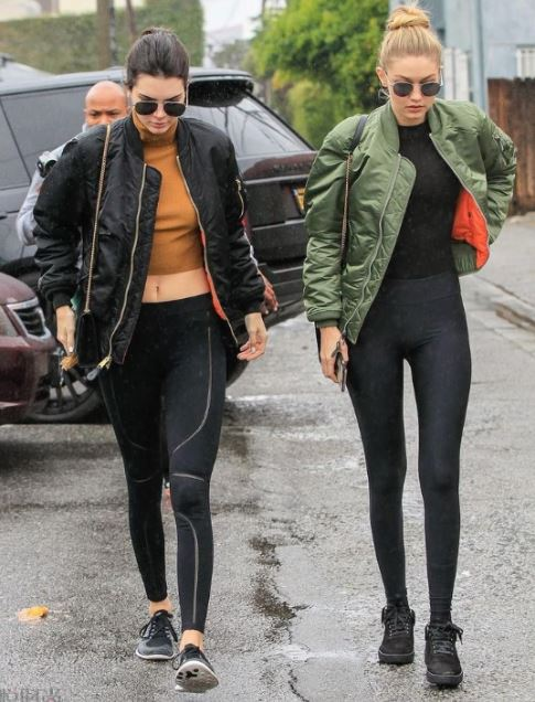 athleisure-fashion-trend-2016-kendall-gigi-trends-athleisure-shoes
