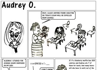 audrey-o-comic-v1e11-girl-cartoon-audrey-office-boss-dont-wanna-be-kid-again-funny