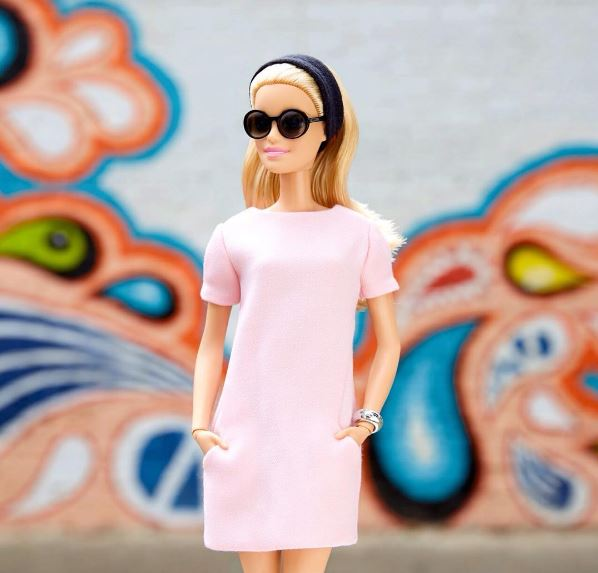 barbie-doll-images-photos-pics-fashion-style-instagram-account