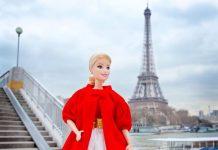 barbie-fashion-paris-pics-red-coat-winter-style-outfit