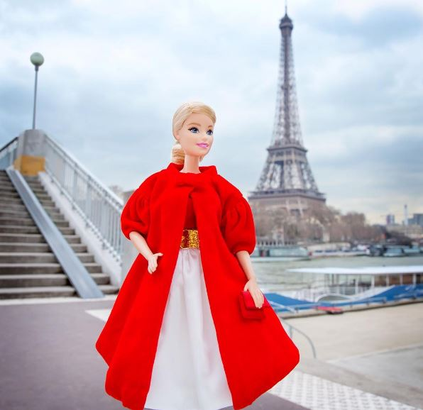 barbie-fashion-paris-pics-red-coat-winter-style-outfit