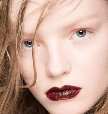best-lipstick-trend-burgundy-mac-makeup-fall-winter-2016-2017