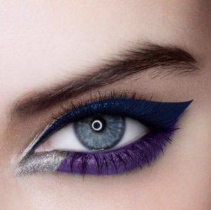 best-loreal-makeup-trends-eyeshadow-cat-eye-looks-fall-winter-2016-2017