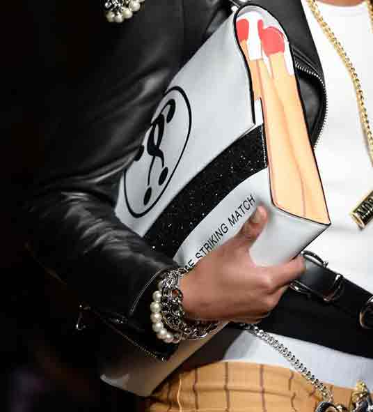 best-moschino-large-clutch-trend-white-color-fall-handbags-2016