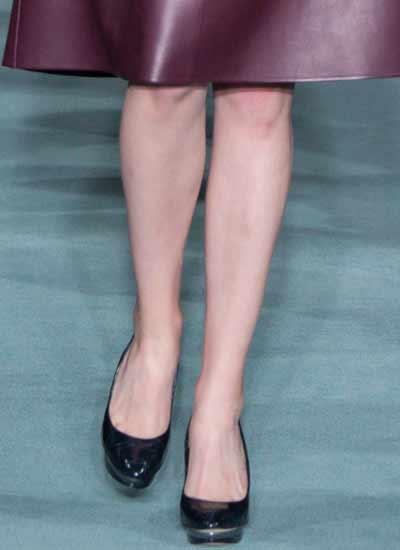 best-shoe-trends-fall-winter-2016-2017-womens-shoes-black-pumps-oscar-de-la-renta