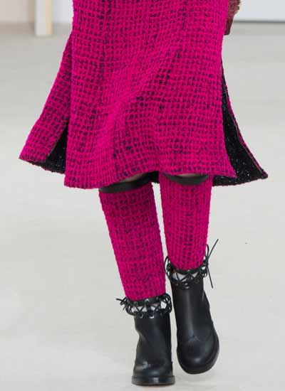 boots-chanel-best-shoe-trends-fall-2016-womens-shoes-rtw-fw16