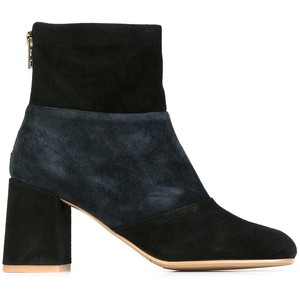 chloe-patchwork-shoes-online-shopping-fashion-accessories