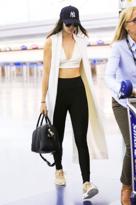 coats-cape-kendall-jenner-bra-top-crop-top