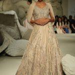 designer-gaurav-gupta-loose-sleeves-cream-color-embroidered-cholli