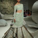 designer-gaurav-gupta-ruffled-india-couture-week-icw-2016