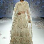 designer-rahul-mishra-monsoon-diaries-bridal-couture-2016