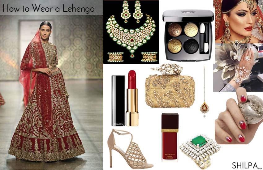 designer-rimple-and-harpreet-jadau-necklace-red-bridal-lehenga-jadau--accessories-bridal-lehenga-2016