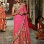 designer-tarun-tahiliani-lehenga-gotto-motif-india-bridal-couture-collection-2016