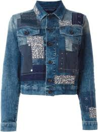 diesel-jacket-blue-denim-latest-fashion-clothing-2016-full-sleevesjpg