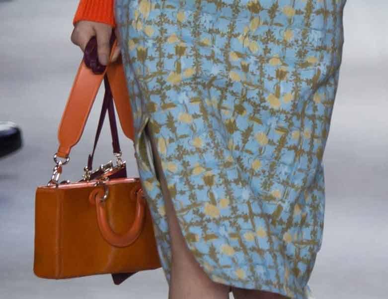 dior-broad-strap-best-handbag-trend-maroon-color-fall-winter-2016
