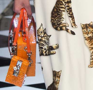 dolce-gabbana-latest-box-clutch-handbag-trend-fashion-fall-winter-2016