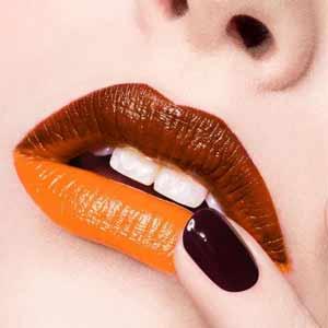 fashion-lipstick-latest-lip-trends-two-tone-lips-mac-lipsticks-dark-lips-fall-2016