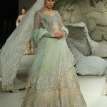 gaurav-gupta-embroidered-jacket-lehenga-india-couture-week-icw-2016