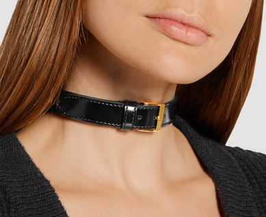 gucci-leather-choker-belt-like-latest-shopping-dollars-black-online