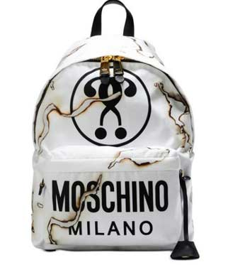 latest-designers-handbag-back-pack-moschino-white-color-fashion-fall-winter-2016