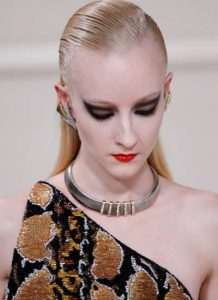 latest-eye-makeup-trend-black-winged-eyeshadow-saint-laurent-rtw-fall-2016