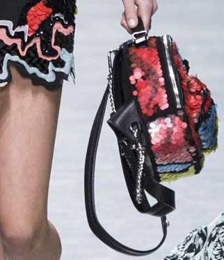 latest-fall-handbag-trend-versace-mini-back-pack-colorfull-winter-2016-2017